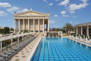 Hotelbild von Kaya Artemis Resort & Casino