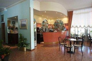 Hotelbild von Tampico