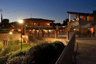 Hotelbild von Borgo Magliano Resort