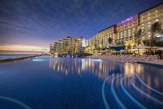Hotelbild von Hard Rock Cancun