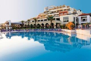 Hotelbild von Kipriotis Panorama Hotel & Suites