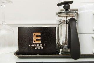 Elite Savoy Malmö