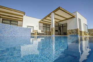 Hotelbild von Playitas Villas