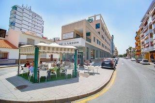 HOTEL MAINAKE SL