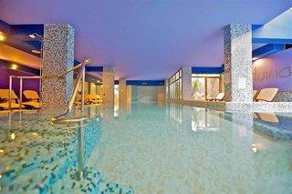 Hotelbild von Mercure Roma West