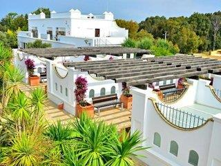 Hotelbild von Piedramar