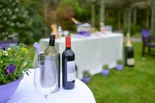 Hotelbild von Carlton Blanchardstown