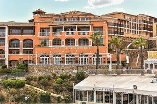 Pierre & Vacances Hotel de l´Esterel