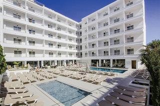 Hotelbild von Ilusion Calma