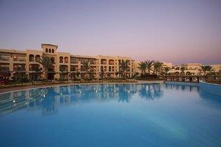 Jaz Mirabel Park 5*, Nabq Bay (Sharm el Sheikh) ,Egypt