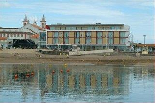 Praia Marina Hotel