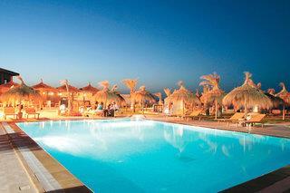 Hotelbild von Dar El Bhar