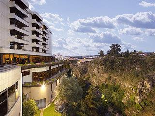 Hotelbild von Miracorgo