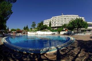 Hotelbild von Village Club Altalia Hotel & Residence