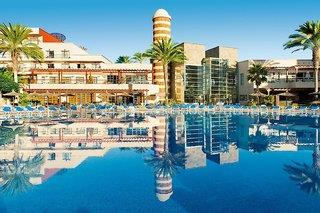 Hotelbild von Elba Carlota Beach & Convention Resort