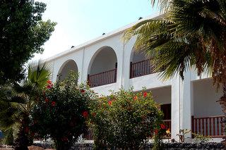 Onar Village 3*, Girne (Kyrenia) ,Cyprus