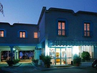 Hotelbild von La Pineta