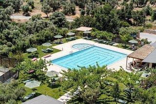 Hotelbild von Hotel Maxine