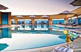 Hotelbild von Four Points by Sheraton Downtown Dubai