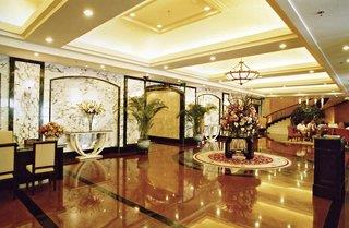 DONGFANG HOTEL BE...