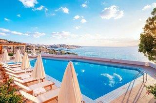Hotelbild von Miramare Resort & Spa