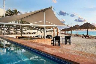 Hotelbild von The Westin Resort & Spa Cancun