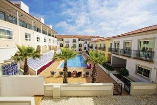Praia D´el Rey Golf & Beach Resort - The Village