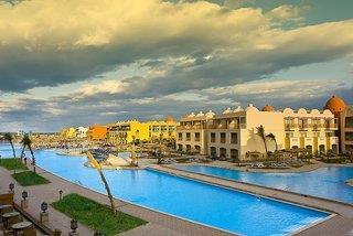Hotelbild von Titanic Beach Spa & Aqua Park