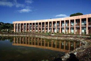 Hotelbild von Cigarral El Bosque