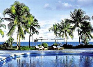 Sunshine Intime Resort Sanya