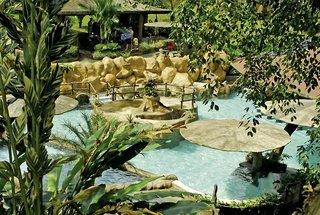 Hotelbild von Los Lagos