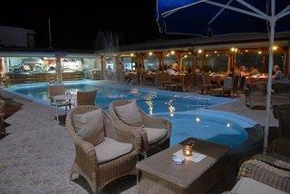 Hotelbild von Panorama Hotel & Appartements