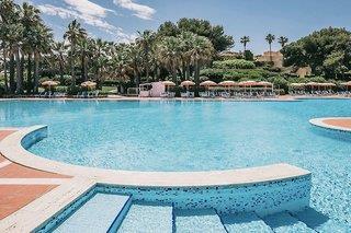 Brucoli Premium Resort