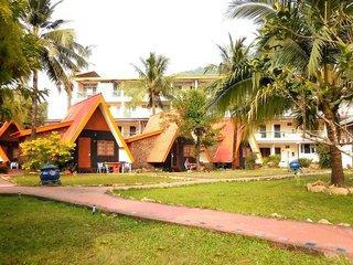 Hotelbild von Koh Chang Resort & Spa