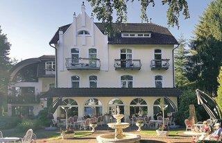 Seeresidenz Gesundbrunn