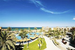 Hotelbild von Vincci Safira Palms