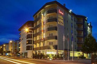 Hotelbild von Luna Fatima Hotel