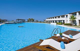 Cavo Spada Luxury Sports & Leisure Resort & Spa - Rapaniana (Kolymbari)