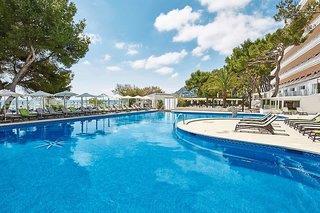 Hotelbild von Universal Hotel Laguna