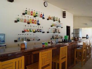 Condominio Solymar by Seaside  3*, Cancún ,Mexiko
