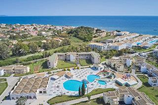 Hotelbild von LABRANDA Sandy Beach Resort