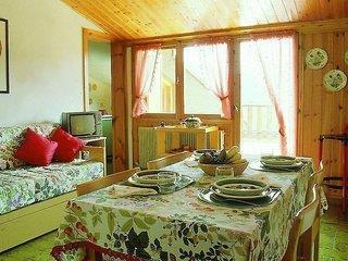 Hotelbild von Alpine Smart Residence