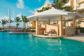 Now Jade Riviera Cancun demnächst Dreams Jade Resort & Spa