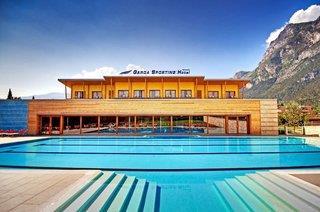 Hotelbild von Garda Sporting Club Hotel