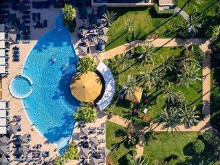 Hotelbild von Protur Biomar Gran Hotel & Spa