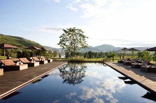 Hotelbild von Six Senses Douro Valley