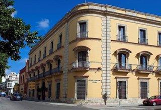 Hotelbild von Itaca Jerez