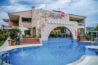 Hotelbild von COOEE Astir Notos