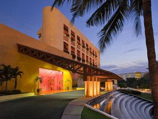 Hotelbild von The Westin Resort & Spa Puerto Vallarta