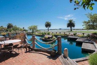 Grand Mercure Nelson Monaco Apartments
